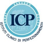 icp_milano